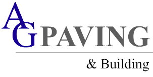 AG Paving & Building